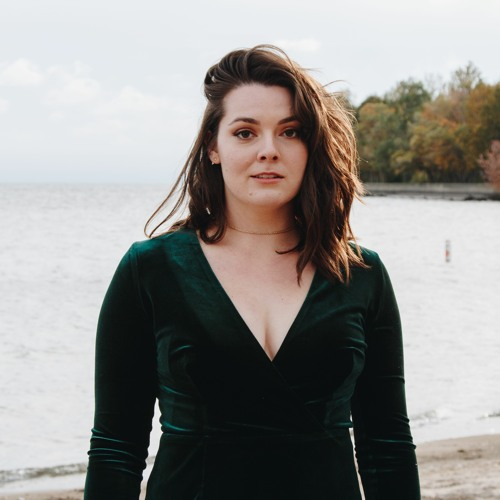 Arianna Mae's avatar