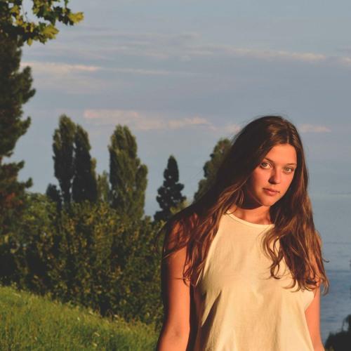 marieangr's avatar