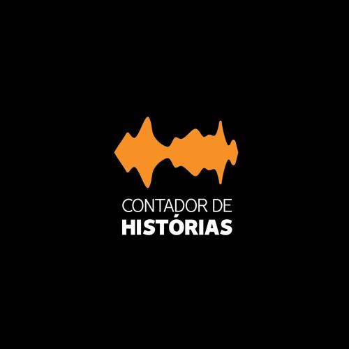 Contador de Historias's avatar