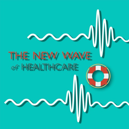 The New Wave of Healthcare's avatar