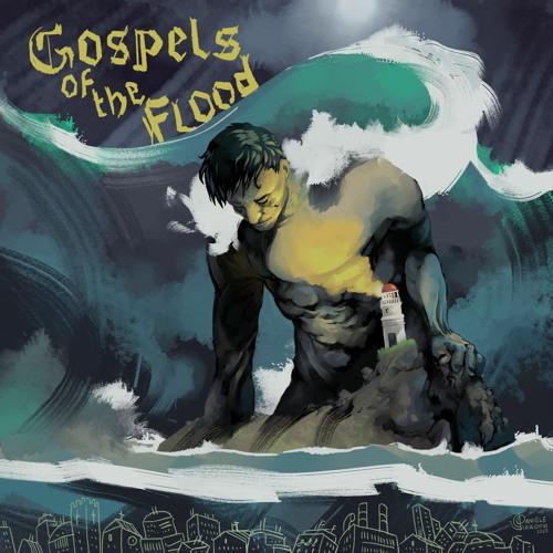 Gospels of the Flood's avatar