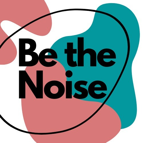Be the Noise's avatar