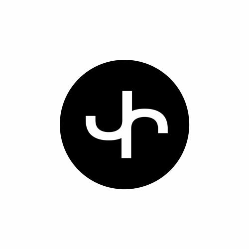 Jane Music Agency's avatar