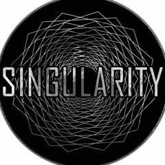 SingularityLA