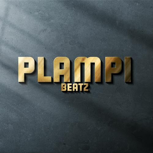 Plampi Beatz's avatar
