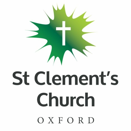 St Clement's, Oxford's avatar