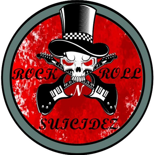 RocknRoll Suicidez's avatar