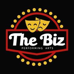 The Biz / Sound Experience