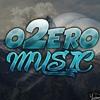 O2ero