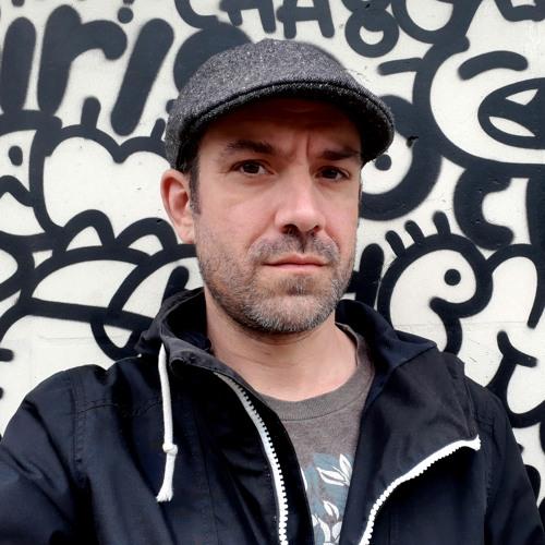 Dan Guidance's avatar