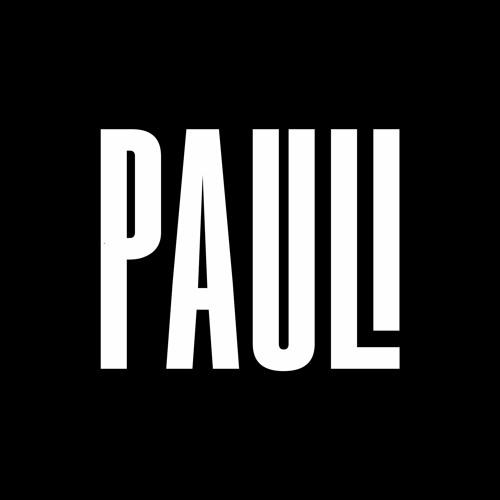 PAULI's avatar