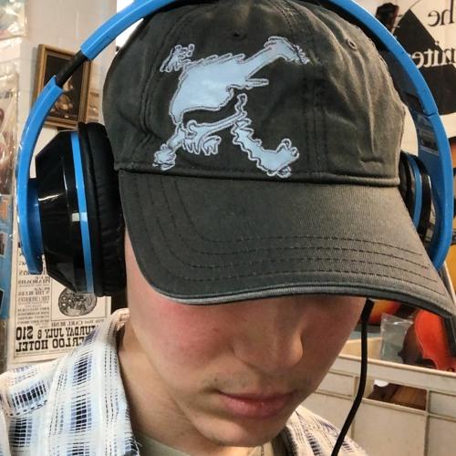 StacEmp's avatar