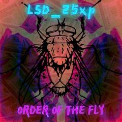 LSD_25xp