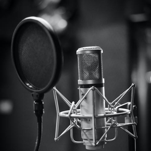 1517 Studios's avatar