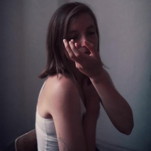 Tamara Miller's avatar