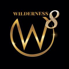 Wilderness Infinity