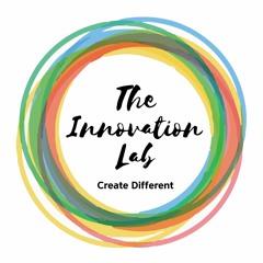 The Innovation Lab