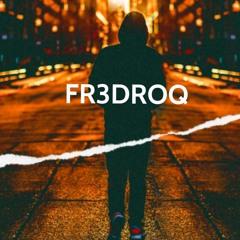 FR3DROQ