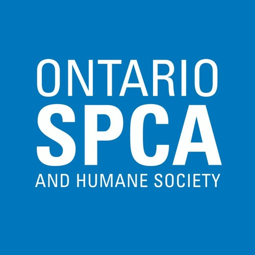 Ontario SPCA's Partnership with Chicken Farmers of Ontario - Season 3, Episode 30