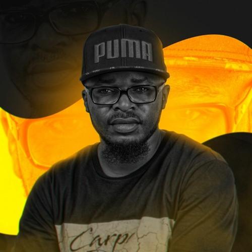 DJ MUPSY ZW 🇿🇼's avatar