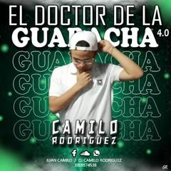 DJ CAMILO R0DRIGUEZ