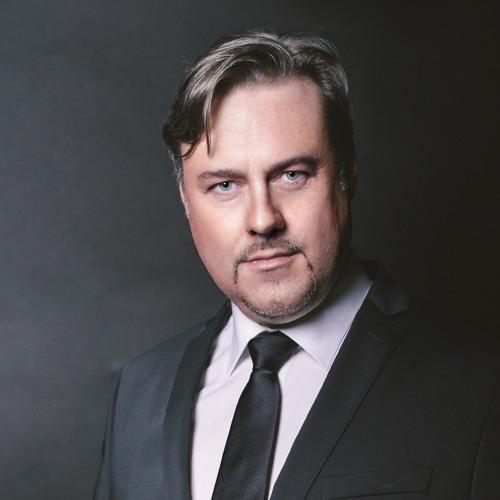 Stefan Unterleithner's avatar