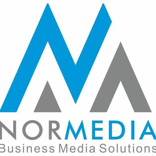 normedia.co.za's avatar