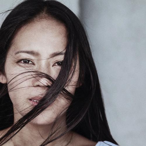 Tomoko NILO's avatar