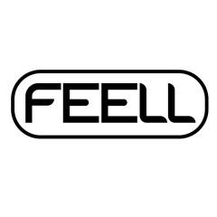 feeLL