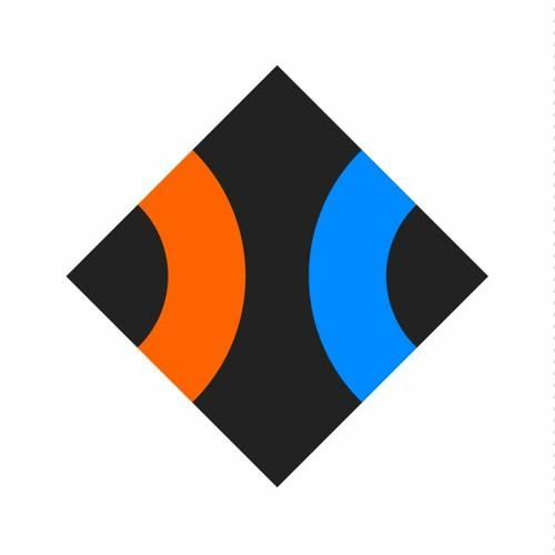 Sound Object's avatar