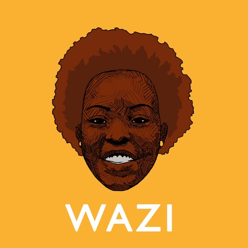 Wazi's avatar