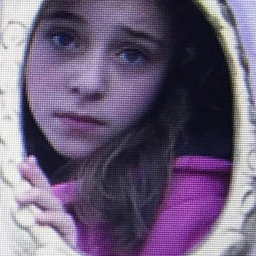 BECCA FOREV£R's avatar