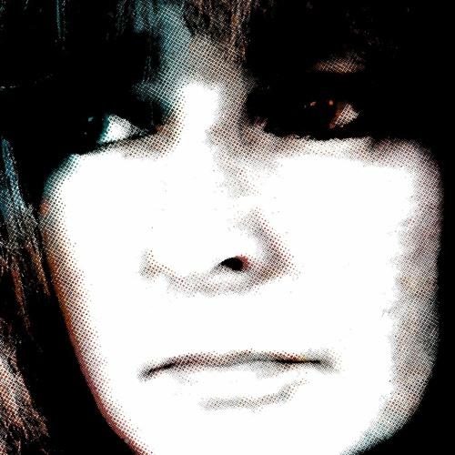 Miriam Ingram's avatar