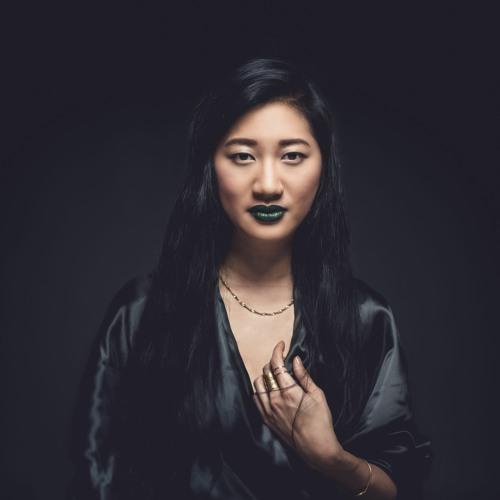 Portrait XO's avatar