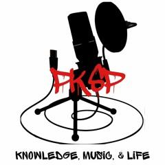 PKSP Beats