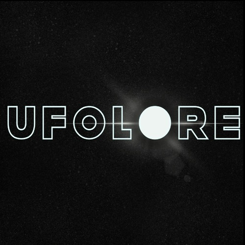 UFOLORE's avatar
