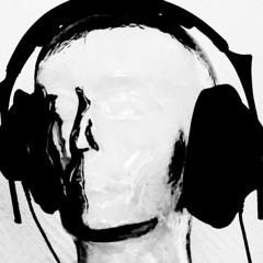 Denckler Podcast