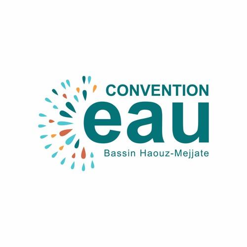 Convention Eau's avatar