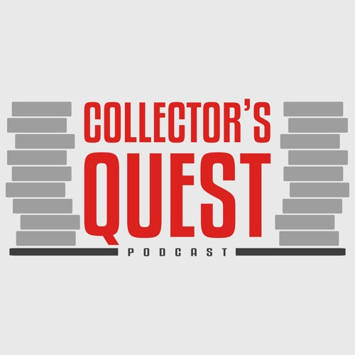 Collector's Quest's avatar