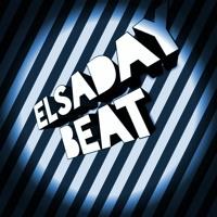 alpha blondy cocody rock masup reggae remix by. (ELSADAY BEAT)2021