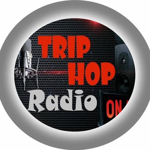 TripHopRadio's avatar
