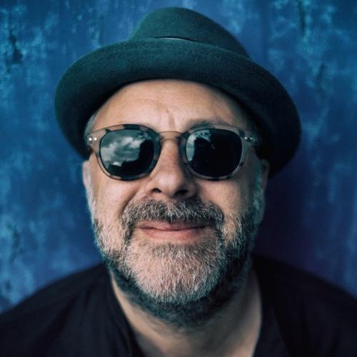 Mathias Berchadsky's avatar