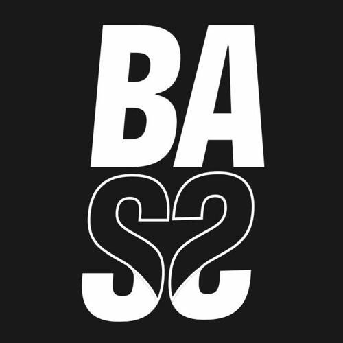 Love That Bass's avatar