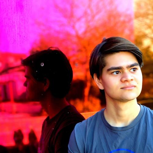 Dylan Schifrin's avatar