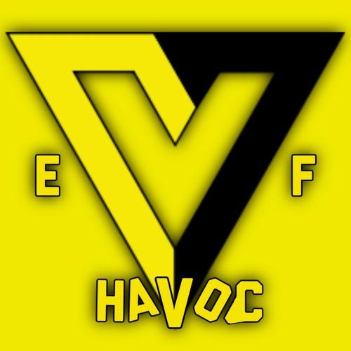 eF HAVoc's avatar
