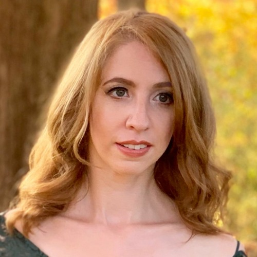 Jillian Aversa's avatar
