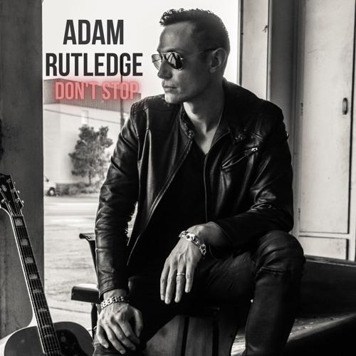 Adam Rutledge's avatar