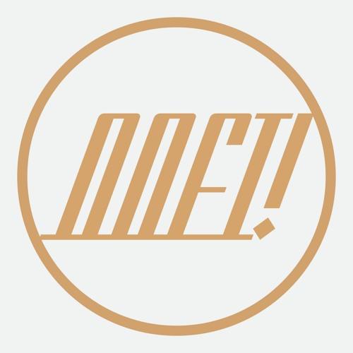 OOFT!'s avatar