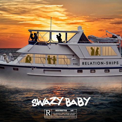 Swazy Baby's avatar