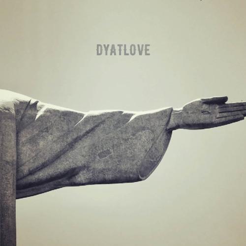 Dyatlove's avatar